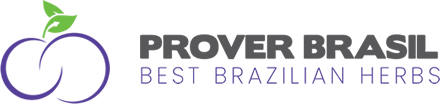 Prover Brasil for Export Ltda - Best Brazilian Herbs