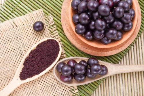 Studies show that Acai Berries can fight cancer, boost immunity and more