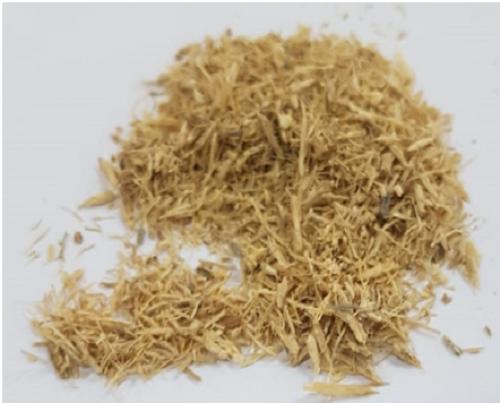 Cut Mulungu Bark 6,5mm